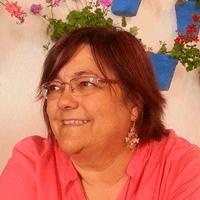 Pilar Pineda Zamorano