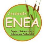 Asociación Naturalista ENEA