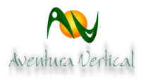 aventura-vertical-logo