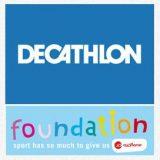decathlon-fundacion-acuarela