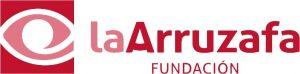 Fundación La Arruzafa